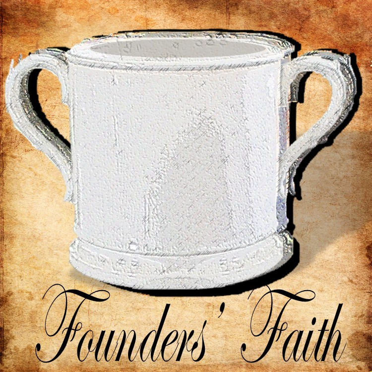 Founders' Faith